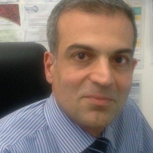 Dr-hamid
